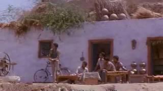Phoolan Devi Bandit Queen Parte 2 Legendado PtBR