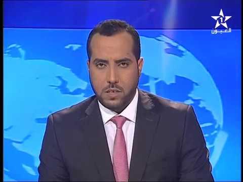 لهذا السبب هاجم الوزير الجزائري المغرب !!