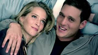 "Michael Bublé ""Haven't Met You Yet"" [Official Music"