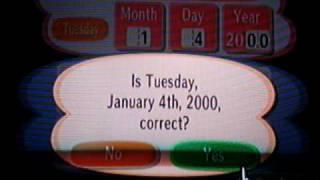 Animal Crossing: City Folk [99,999 Bells Every 10-15 Min