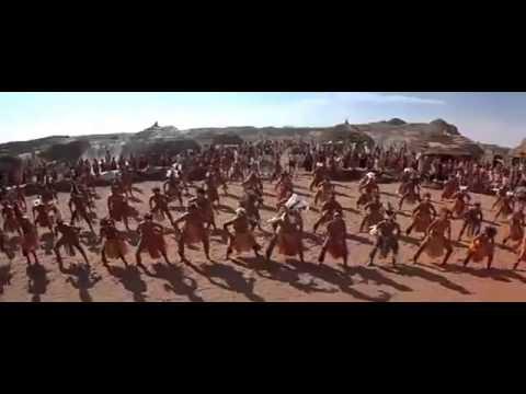 ToiLaAiPart2- Jackie Chan (Thành Long)