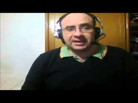 Thumbnail of video ¿Es Jesé la Nueva Esperanza Blanca? [VideoBlog]