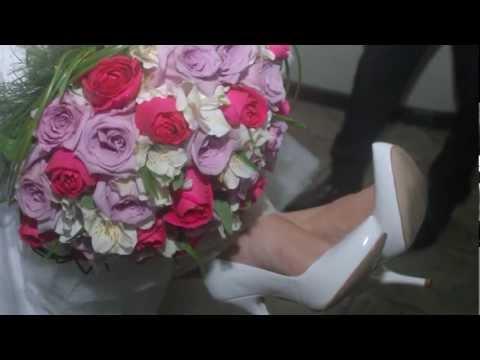 foto,video,festas,retrospectiva,casamento,buffet,debutante - 17 - Retrospectiva