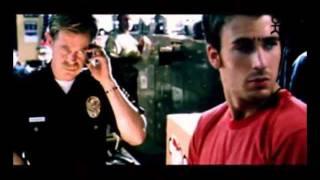 Cellular (2004) Hindi Dubbed Movie Part 2