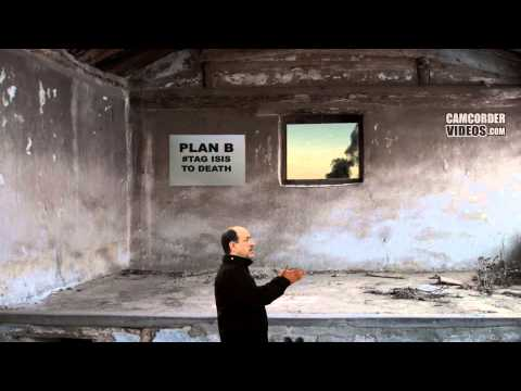 John Kerry brings a blunt message for Nouri Al Maliki