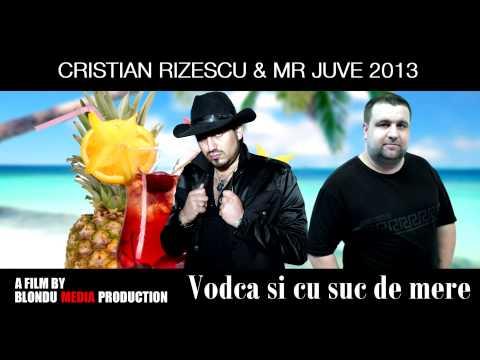 Vodca si cu suc de mere - 2013