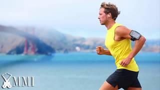 Música en inglés - para correr y ejercitarse