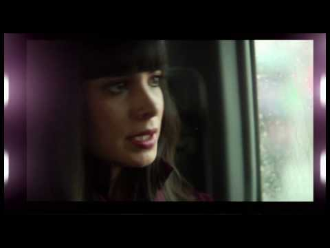 School of Seven Bells -