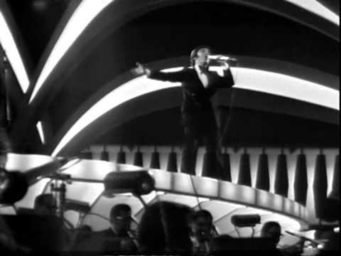 Roberto Viking Valdes, Una Noche De Amor,  Festival de Viña del Mar 1976
