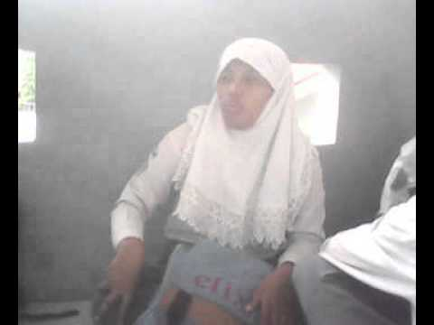 Budi Atikah In Video
