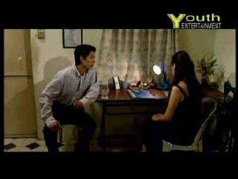 Cam Ly & Van Quang Long - Loi Cuoi Cho Tinh Yeu
