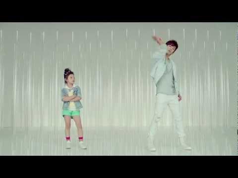 보이프렌드(BoyFriend)_Love Style Music Video Teaser, 보이프렌드(BoyFriend) 1st Mini Album Love Style Teaser - Album Title : BOYFRIEND 1st Mini Album _ Love Style - Title Song : Love Style(러브 스타일) - Produced by SWEET...