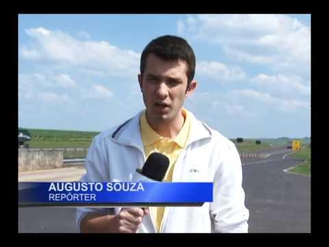 Motociclista morre em grave acidente na Rodovia Brigadeiro Faria Lima