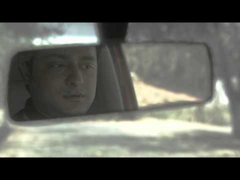 Volkswagen Polo - Shaadi ke side effects #6