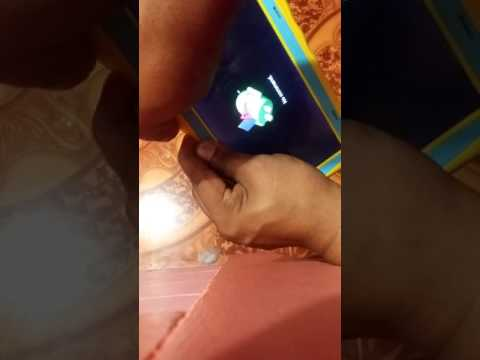 Jard reset tablet sankey  7KD01