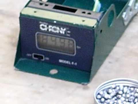 Regulador de velocidad para SHARK PCP.