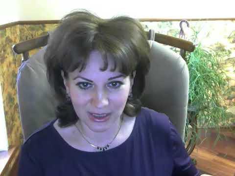 Практикум по супружеской терапии. «Глазами Ангела» – терапевтическая игра.
