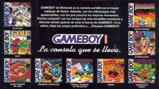 Descargar Emulador De Game Boy Advance Full APK (GBA) Para