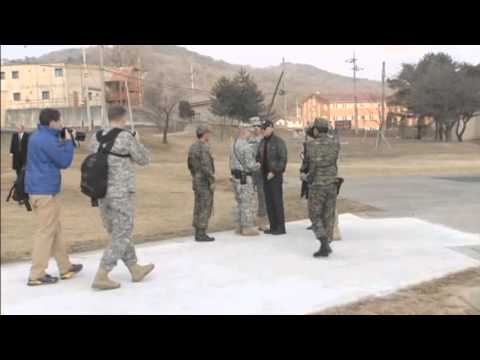6069WD SOUTH KOREA-BIDEN DMZ