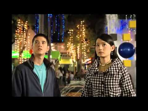 Mario Maurer Top 10 movies   YouTube