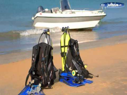 Шри-Ланка, Trincomalee District, Нилавели - Pigeon Island Beach Resort 3 Star