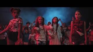 HASHTAG — Танцуй Скачать клип, смотреть клип, скачать песню