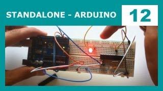 Curso de Arduino. Parte 13