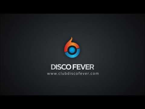Disco Fever - Summer 2013 Trailer