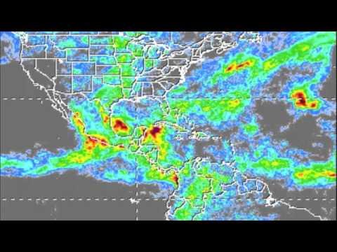 4MIN News September 21, 2013  Quake Record, Ice, IPCC GE WM SRM