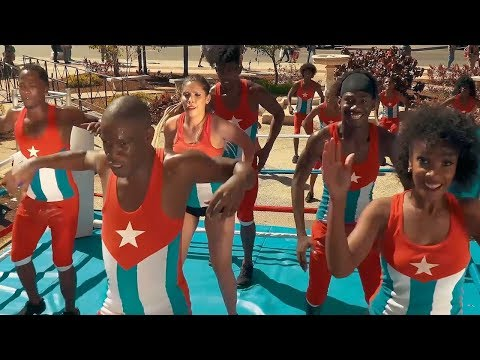 De Cuba pal mundo entero - Adalberto Alvarez y su Son