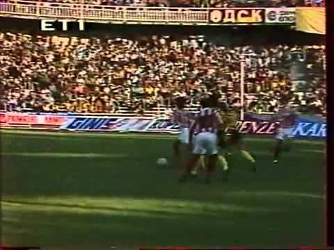 1993-09-15 ΜΠΟΤΕΦ-ΟΣΦΠ=2-3 Κ.ΟΥΕΦΑ.AVI