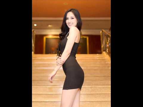 Mỹ nhân nào có vòng 3 đẹp nhất của showbiz Việt