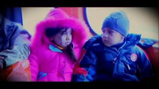 Озодбек Назарбеков - Каро кузим