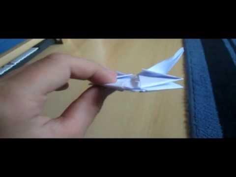 Jak zrobić pikachu z papieru
