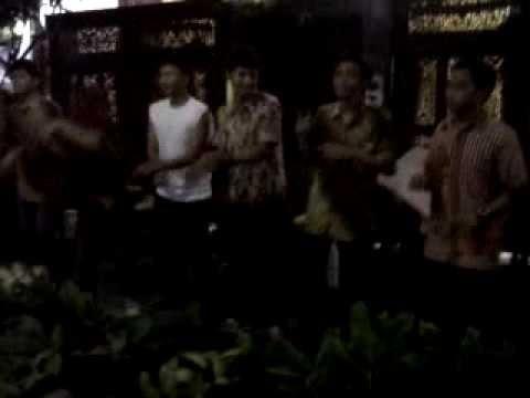 Goyang Oplosan paling hot di lakukan oleh remaja Potrobayan bantul yogyakarta .