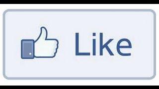 Como Ganhar Likes Brasileiros No Facebook ( Primeiro Video