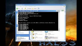 COMO INSTALAR WINDOWS XP DESDE UNA USB