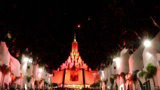 Ilumina Templo La Luz Del Mundo