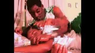 Private Students Part 1 Nigerian Movies 2013 Latest Full