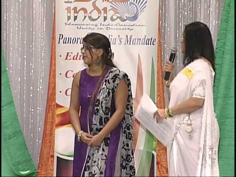Part 13 - 65th Indian Republic Day Celebrations & Mela 2014