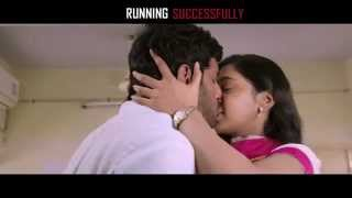 Indrudu-Latest-Trailer