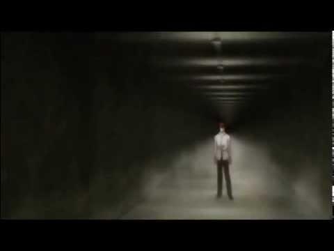 Death Note Abertura 1 Dublada (PT-BR)