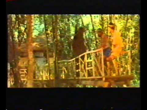 BRUCE LI IN NEW GUINEA.  1978. AUSTRALIAN VHS. FULL KUNG FU MOVIE
