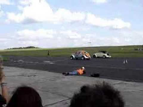 DAS Drag Day 2005 part 2