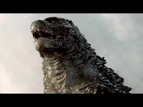 Godzilla Sequel Confirmed