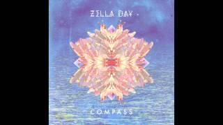Zella Day - Compass