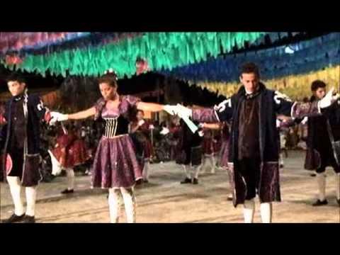 Dança Portuguesa Colonia de Portugal