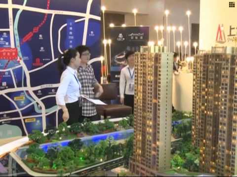Home buyers wait and see, as property prices fluctuate