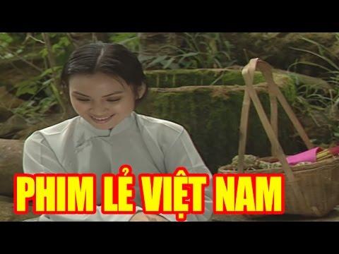 Tình Mẫu Tử Full HD   Phim Lẻ Việt Nam Hay Nhất