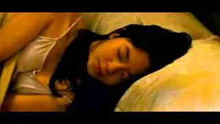 Lagu Sedih Korea.3gp
